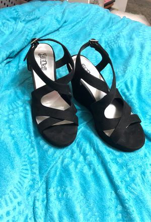 Platform high heels for Sale in Chino Hills, CA