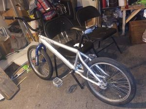 Trek tr10 BMX for Sale in Lodi, CA