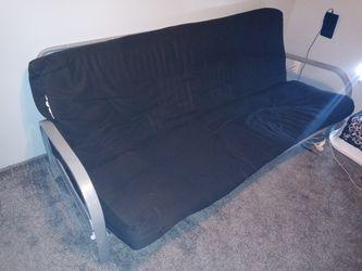 Futon bed for Sale in Orem,  UT