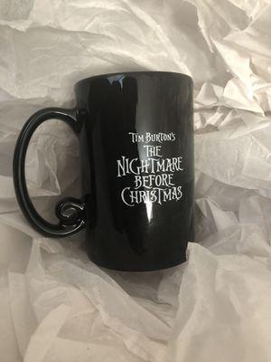 BRAND NEW Disney mugs for Sale in Carson, CA