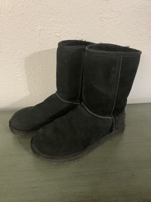 UGGS for Sale in Grand Prairie, TX