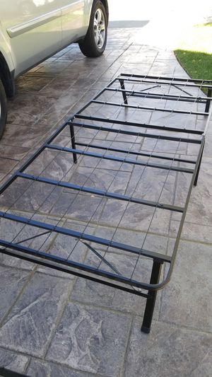 Bed frames for Sale in Bay Point, CA