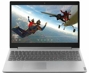 "Lenovo IdeaPad L340 15"" Laptop Ryzen 7, 16GB RA M, 1TB HD for Sale in Queens, NY"