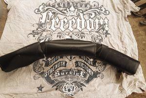 $40 Harley-Davidson front bags for Sale in Warner Robins, GA