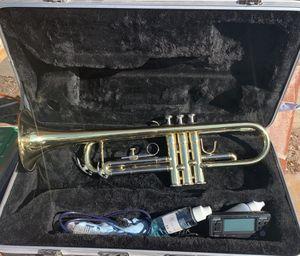 Trumpet for Sale in Odessa, TX