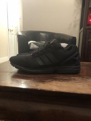 "Adidas ""Torsion"" for Sale in Philadelphia, PA"