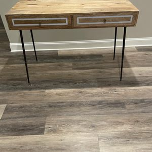 Office Desk from Home Goods for Sale in Los Angeles, CA
