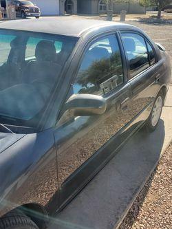 2004 Honda Civic for Sale in Glendale,  AZ