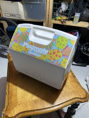 Chubbies Brand Playmate 16 QT Cooler for Sale in Lakewood, OH