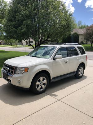 New And Used Cars Trucks For Sale Offerup
