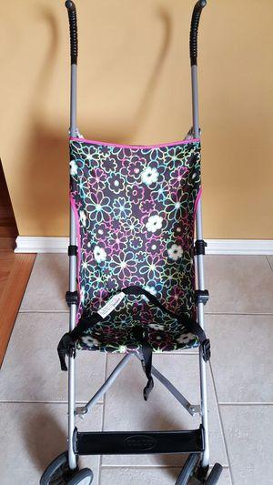 Umbrella Stroller for Sale in Detroit, MI