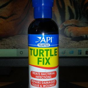 API Turtle Fix 8oz. for Sale in Desert Hot Springs, CA