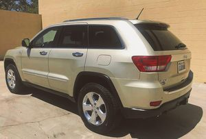 Look Here 2009 Jeep Grand Cherokee FOR SALE $1400 for Sale in Wichita, KS