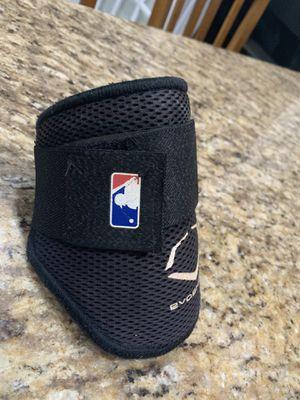 Baseball Evoshield®️ Elbow Guard for Sale in Miami, FL