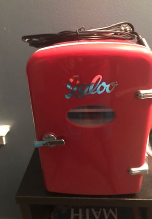 Igloo freezer for Sale in Lebanon, PA