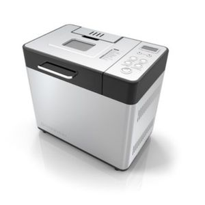 Breadman 2 lb Professional Bread Maker, Stainless Steel for Sale in Garland, TX