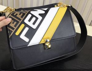 Fendi bag for woman. Or whatever for Sale in Foxcroft Square, PA