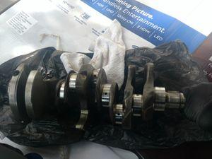 Nissan 300zx z32 TT parts 5 speed manual 2+0 for Sale in Corona, CA