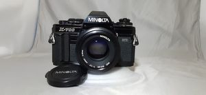 X700 MINOLTA for Sale in Meriden, CT