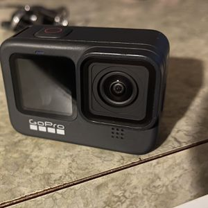 GoPro Hero 9 for Sale in Portland, OR