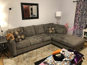 Super nice sectional for Sale in Columbus, OH