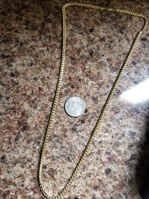Real 14k gold for Sale in Long Beach, CA