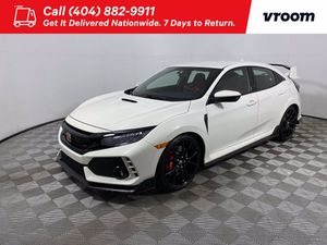 2019 Honda Civic Type R for Sale in Atlanta, GA