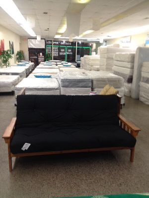 BRAND NEW MATTRESSES $89 for Sale in Cleveland, OH