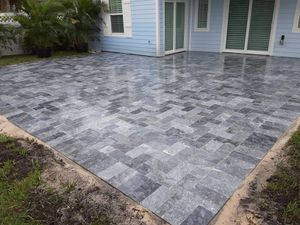 Pavers for Sale in West Palm Beach, FL