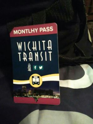 WTB-weekly or monthly for Sale in Wichita, KS