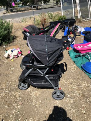 Strollers for Sale in Sun Valley, NV