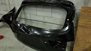 2017-2018 QX60 Rear door assembly oem for Sale in Safety Harbor, FL