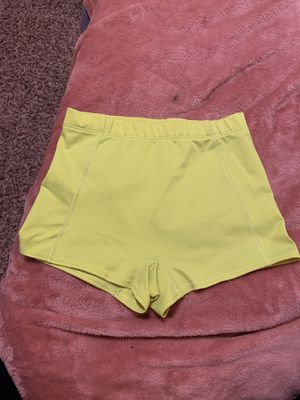 Girls Compression Shorts for Sale in Oklahoma City, OK