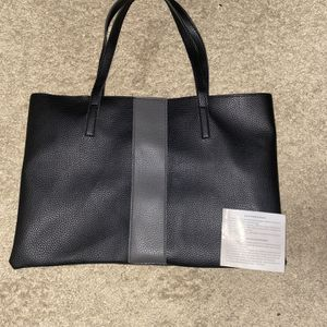 Vince Camuto Tote Bag for Sale in Eastlake, OH