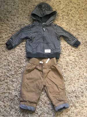 Baby Boy Clothes for Sale in Fort Belvoir, VA
