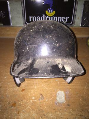 Rawlings Baseball Batting Helmet for Sale in North Versailles, PA