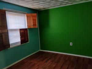 Rento Basement for Sale in Lanham, MD