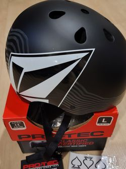 BRAND NEW Pro-tec Helmet & Dozens More Items Posted Here for Sale in Kirkland,  WA