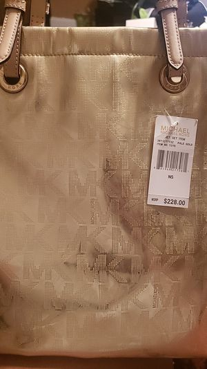 Brand New MK bag for Sale in Levittown, PA