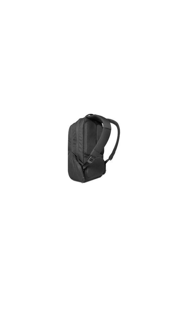 Incase Icon Slim Pack - Laptop Backpack - Black #CL55535