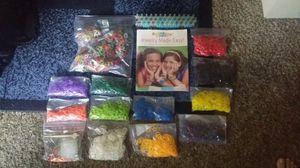 Rainbow Loom Jewelry Making Kit for Sale in Louisville, KY