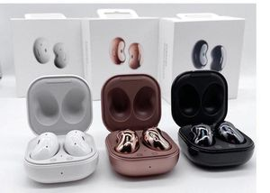 Samsung Buds Live- Ear Buds for Sale in San Leandro, CA