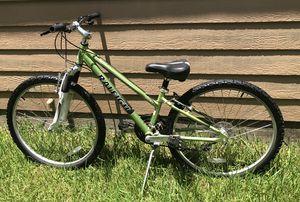 "Bike Ladies Raleigh Mountain Bike 26"" for Sale in Houston, TX"