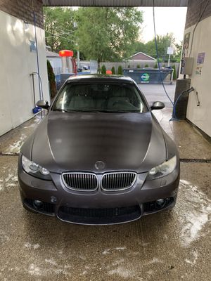 2007 BMW 328i for Sale in Chicago, IL