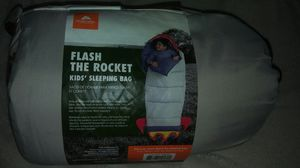 New Sleeping Bag for Sale in Fort Worth, TX