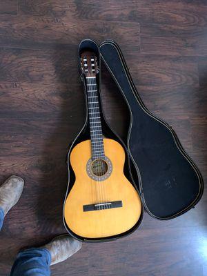 Montana guitar for Sale in Fresno, CA