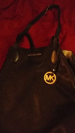 Michael Kors purse for Sale in Vancouver, WA