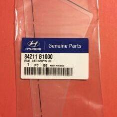 NEW Hyundai 84211B1000 Film Anti Chipping LH 84211-B1000 Genesis for Sale in Vienna, VA