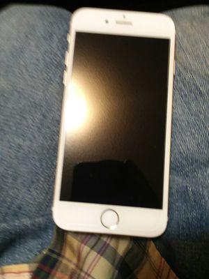 Iphone 6s unlocked for Sale in Moneta, VA