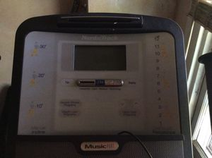 NordicTrack Elliptical Machine for Sale in Quakertown, PA